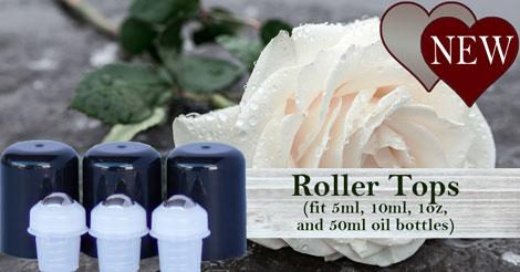 New Roller Tops