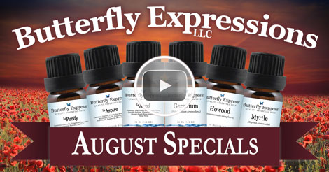 6 Oil Monthly Special Video